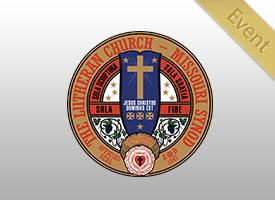 Kirchen-Gesangbuch für evangelisch-lutherische